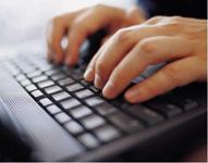 Online Bestelsysteem